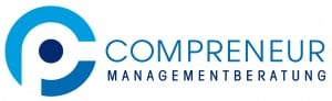 compreneur Managementberatung – Consulting. Management. Entrepreneurship.