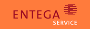 Entega Service