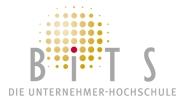 BiTS_2014