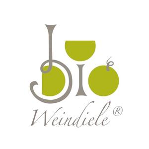 Logo Weindiele