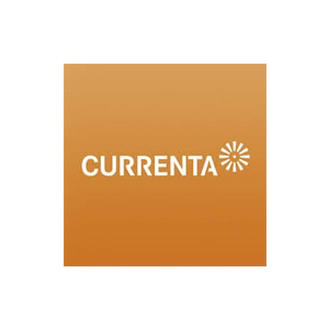 Logo Currenta