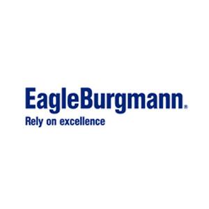 Logo Eagle Burgmann