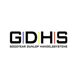 Logo GDHS