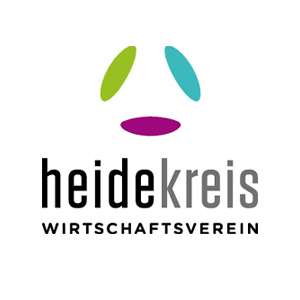 Logo heidekreis Wirtschaftsverein