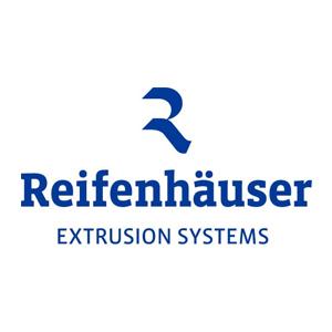 Logo Reifenhäuser