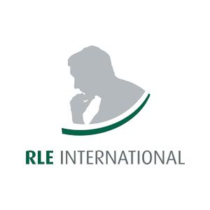 Logo RLE International