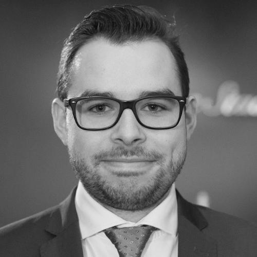Jan Albert (MBA)